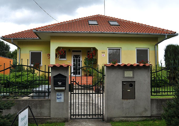 Apartmány MAREK POLÁK #1