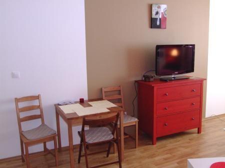 Apartmány Margo Sun #4