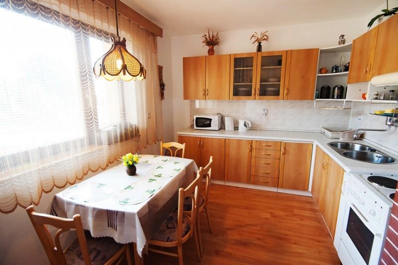Apartmány MOJTÍN #8