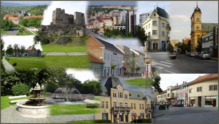 Apartmány na Bašte #36