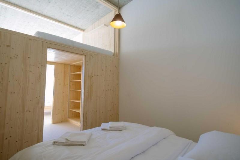 Apartmány PANORÁMA Bachledka #14