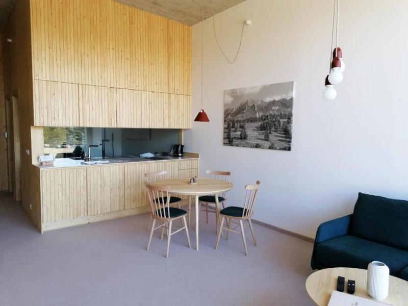 Apartmány PANORÁMA Bachledka #23