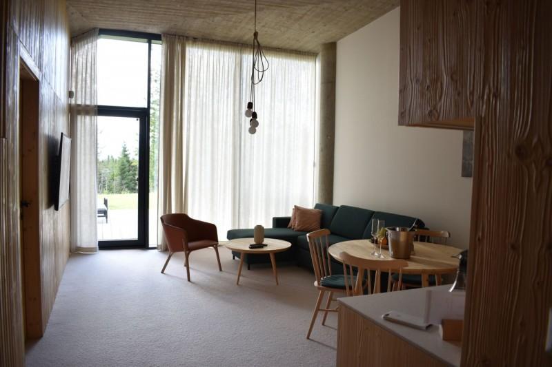 Apartmány PANORÁMA Bachledka #6