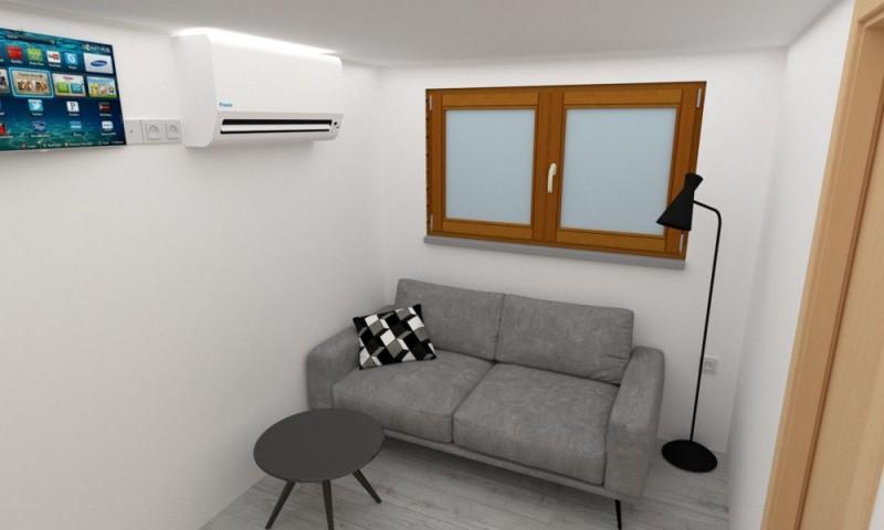 Letný týždňový pobyt v Apartmánoch Platan Vadaš #8