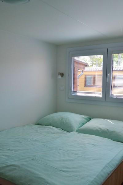 Letný týždňový pobyt v Apartmánoch Platan Vadaš #3