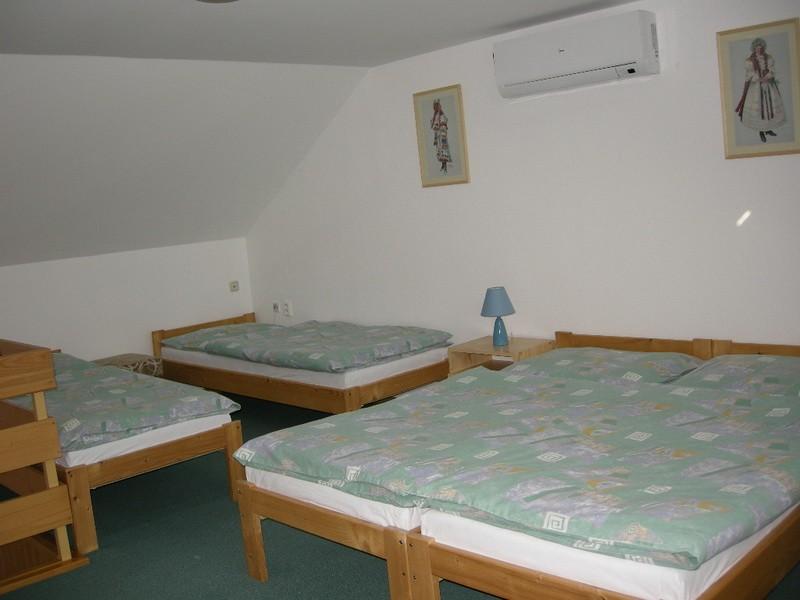 Apartmány PODHÁJSKA 161 #2