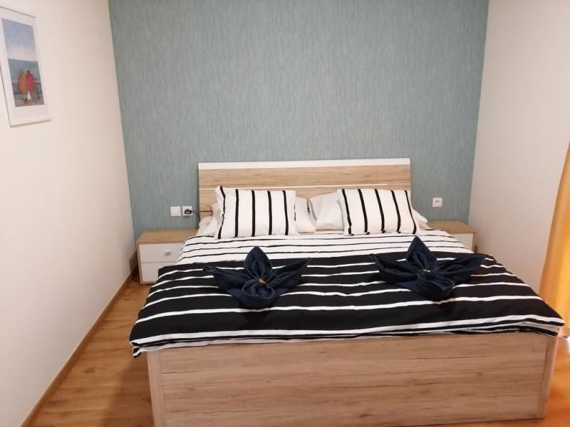 Apartmány RELAX #7