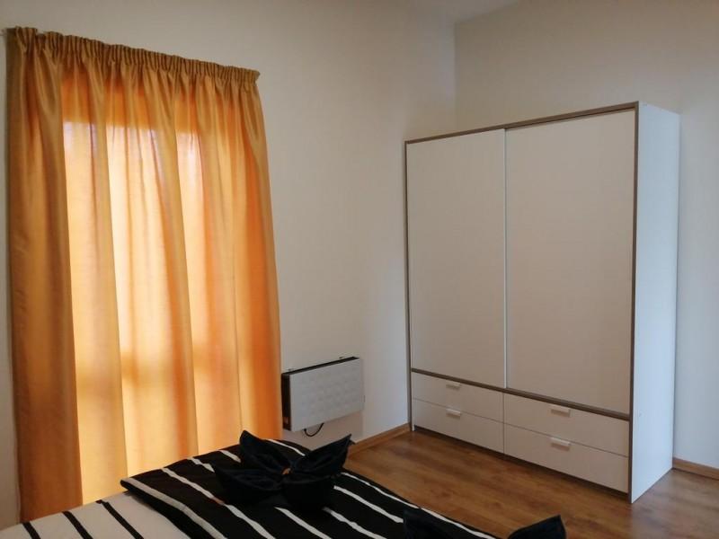 Apartmány RELAX #8
