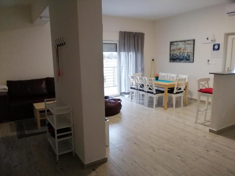 Apartmány RELAX #13