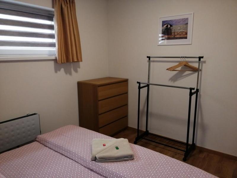 Apartmány RELAX #18