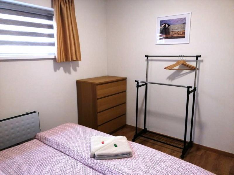 Apartmány RELAX #39
