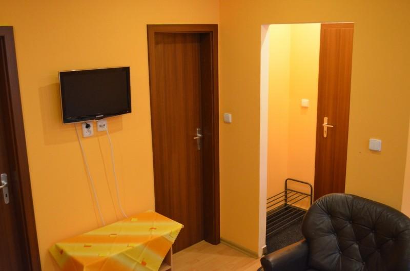 Apartmány Sučany #10
