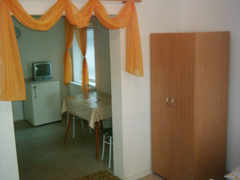 Apartments Szabo - Tents - Caravans #3