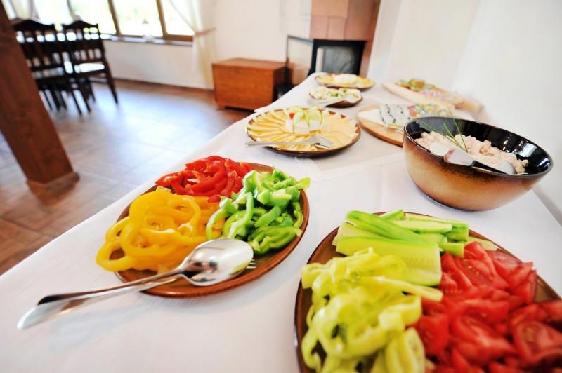 Apartmány Tatry Holiday #39