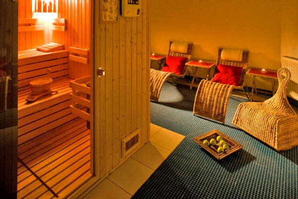 Apartmenthotel MaMaison Residence Sulekova #14