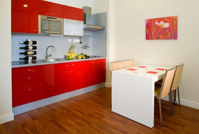 Apartmenthotel MaMaison Residence Sulekova #10