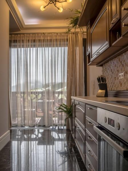 Apartments Mountain Resort #30