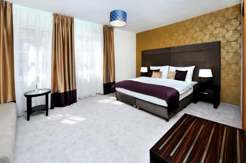 APLEND CITY Hotel PERUGIA #5