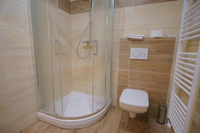 Aqua Vital Relax centrum #42