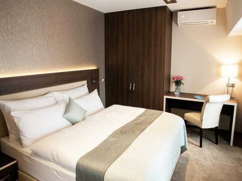 AZUL Hotel & Restaurant #29