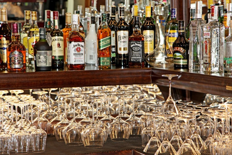 BAROCK Restaurant & Pension #7