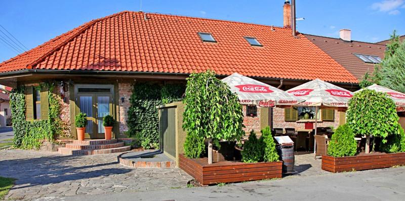 BAROCK Restaurant & Pension #1