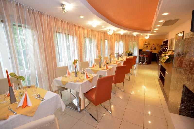 Hotel Antares #13