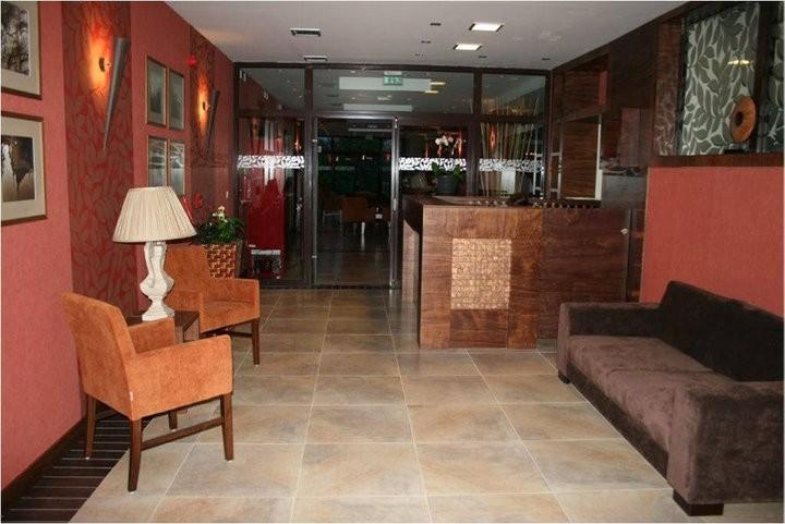 Hotel BELASSI #5