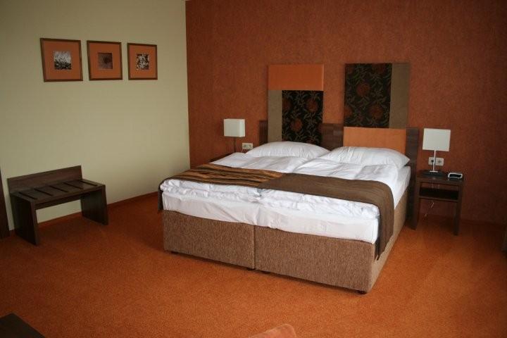Hotel BELASSI #7