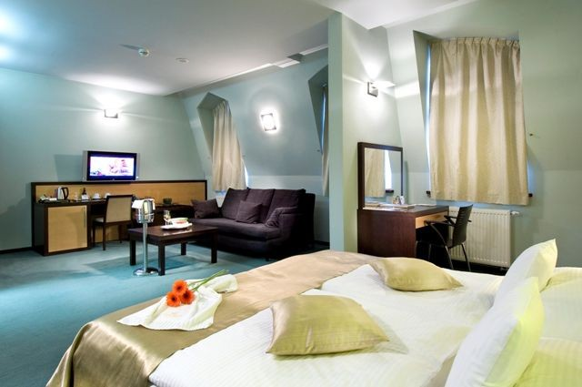 Hotel dubna skala ilina sillein hotels unterk nfte for Boutique hotel guide