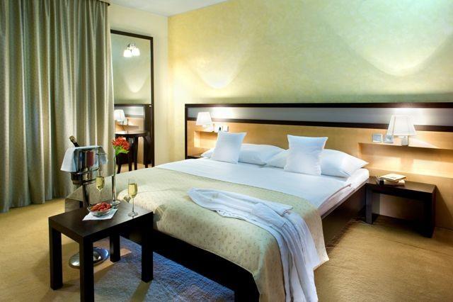 Hotel DUBNA SKALA #4