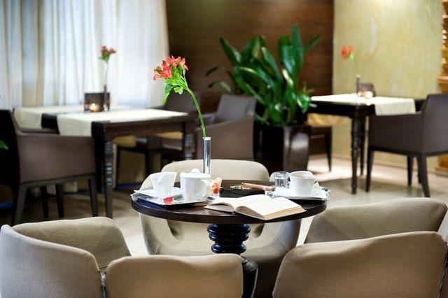 Hotel DUBNA SKALA #6