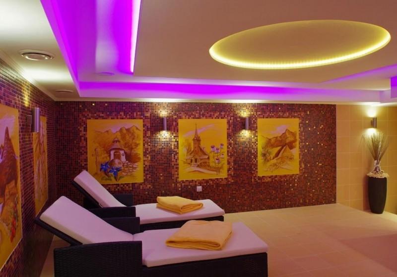 Boutique Hotel HVIEZDOSLAV #17