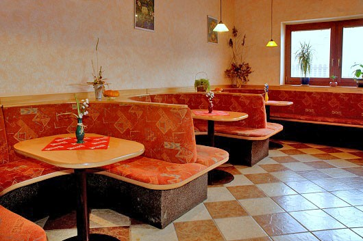 Café MADEIRA #15