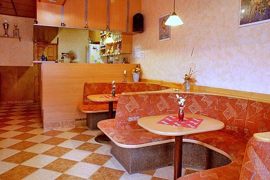 Café MADEIRA #16