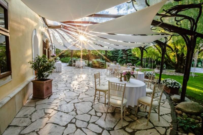 CASTEL Pension & Restaurant #29