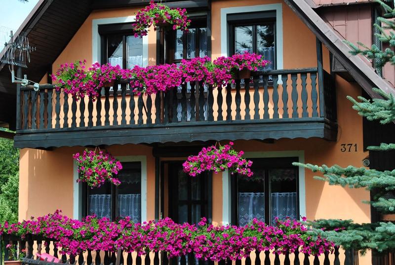 Cottage NA RÚBANI #10