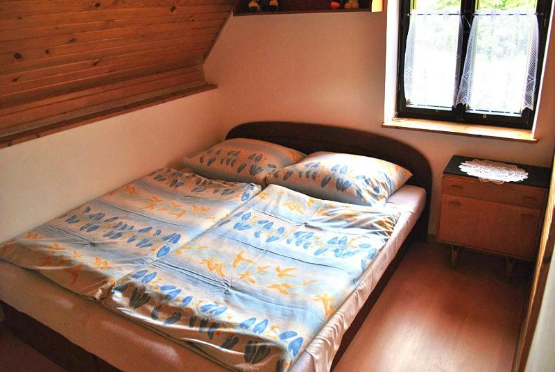 Cottage NA RÚBANI #12