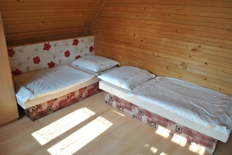 Cottage NA RÚBANI #14