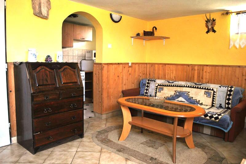 Cottage NA RÚBANI #23