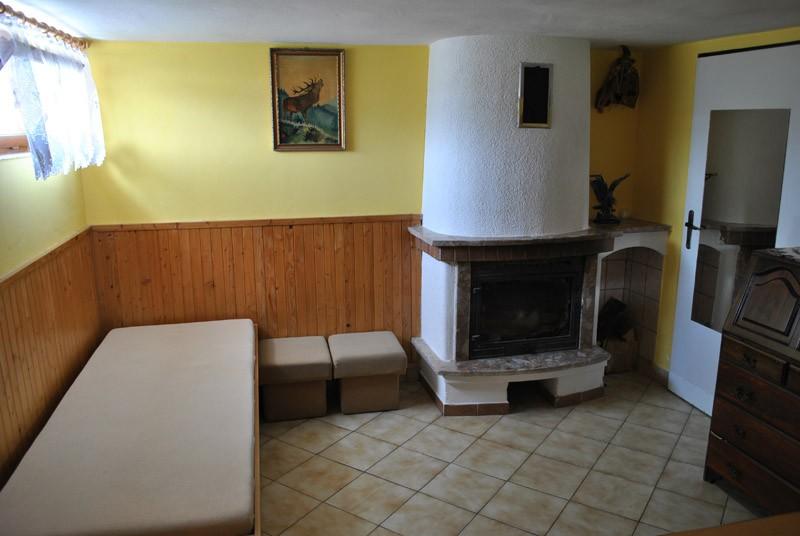 Cottage NA RÚBANI #27
