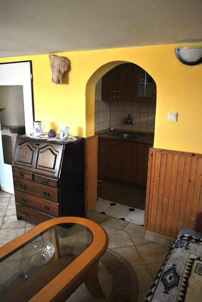 Cottage NA RÚBANI #28