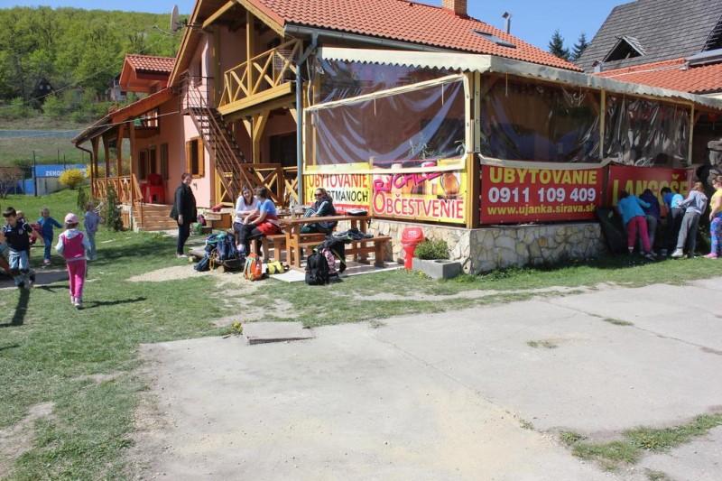 Chata U Janka #27