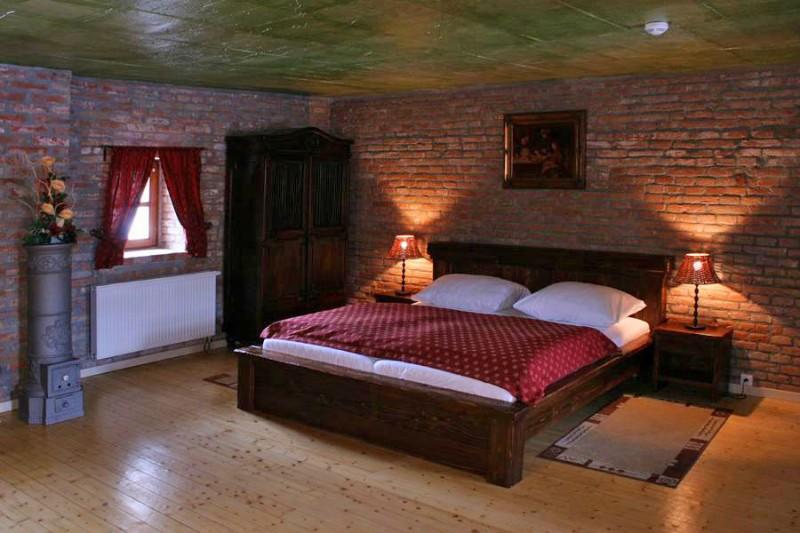 Chateau Krakovany #11