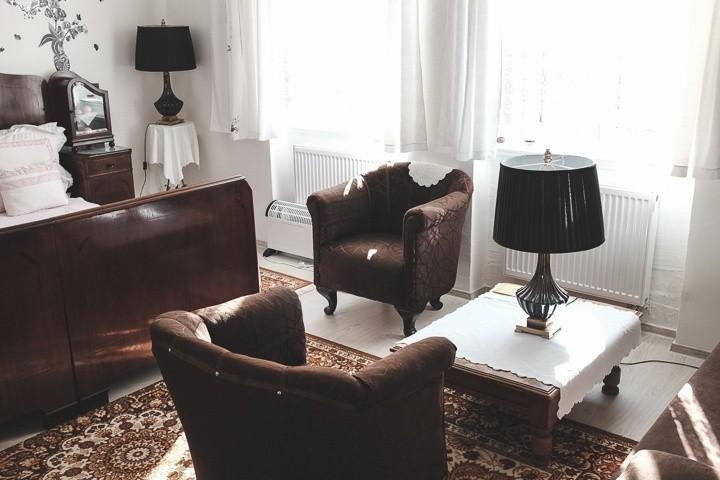 Château Villa ANNA #13