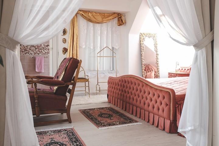 Château Villa ANNA #24