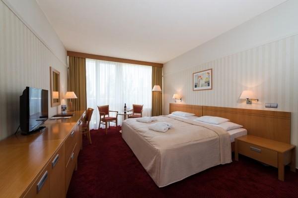 Esplanade Ensana Health Spa Hotel #17