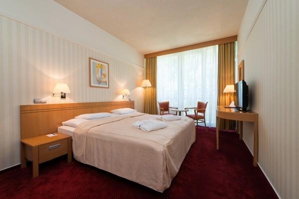 Esplanade Ensana Health Spa Hotel #18