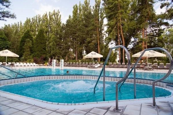 Esplanade Ensana Health Spa Hotel #9