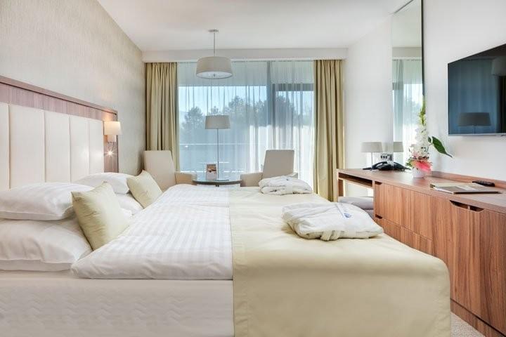 Esplanade Ensana Health Spa Hotel #5